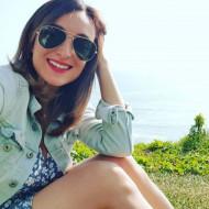 Andrea Massaro-Hughes