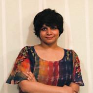 Prarthana Verma